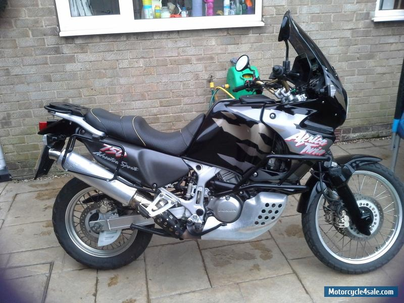 1998 honda africa twin 750 for sale in united kingdom. Black Bedroom Furniture Sets. Home Design Ideas