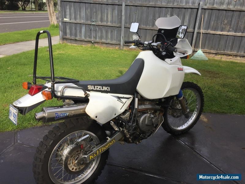 Lifan Motorcycles For Saleon Kz650 Wiring Diagram