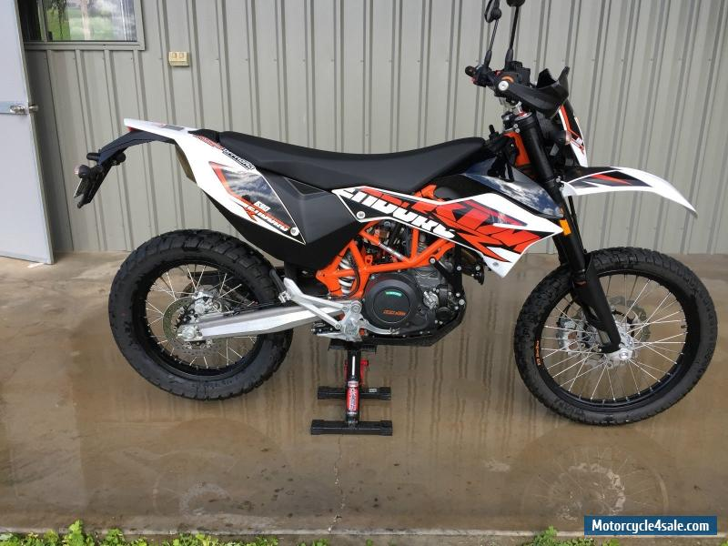 ktm 2016 enduro r for sale in australia. Black Bedroom Furniture Sets. Home Design Ideas