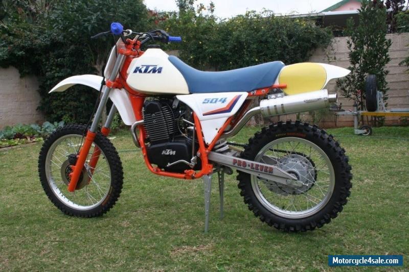 Yamaha Rx  Canada Model
