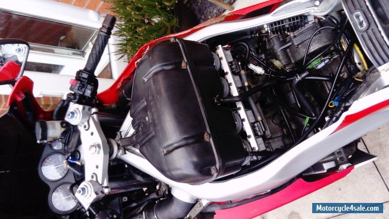 motorcycle engine whine 2017 2018 2019 ford price. Black Bedroom Furniture Sets. Home Design Ideas