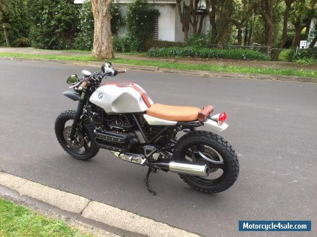 bmw k1100 for sale in australia