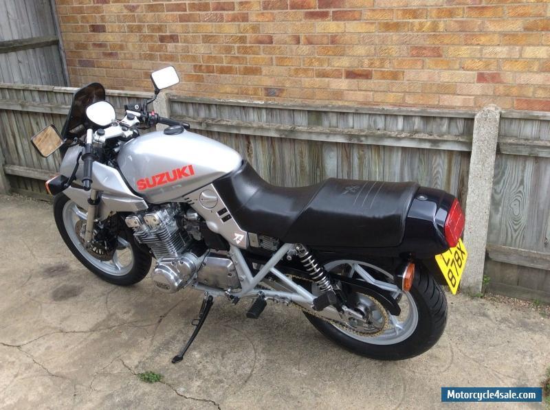 Suzuki Motorcycles Oem Parts Uk