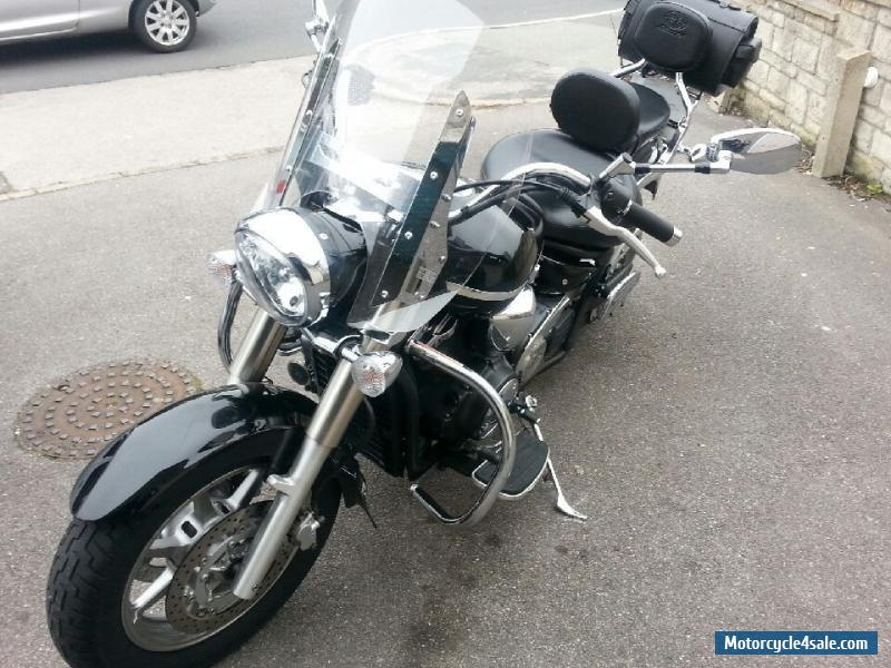 2007 yamaha xvs 1300 a midnight star for sale in united. Black Bedroom Furniture Sets. Home Design Ideas