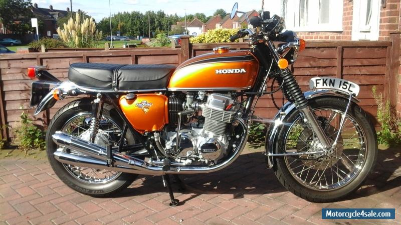 Uk also 20543 Revised Wiring Diagram likewise Reader Rides Phils 1981 Honda Cb750 Bobber moreover Purple hearts wallpaper additionally Diagrams. on cb 750 chopper wiring