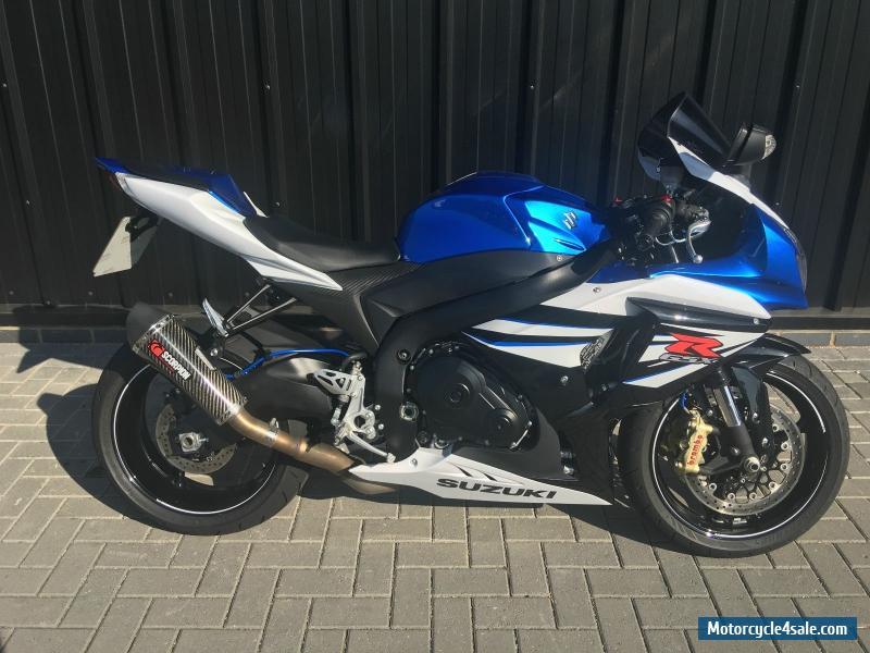 Gsxr 1000 2014 for sale autos weblog for Suzuki gsxr 1000 motor for sale