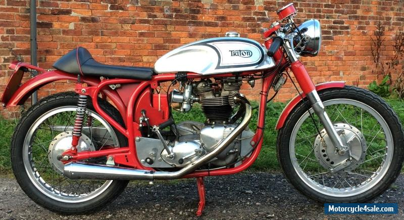 norton frame dating Identifying the year dating your online dating service available now for frame numbers which will give matchless frame it is fitted with a norton p11.