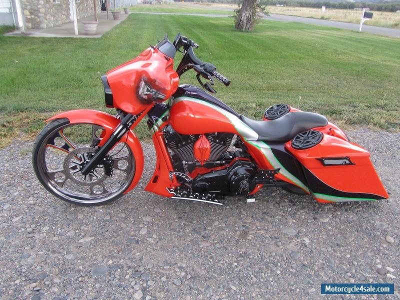 an analysis of the topic of the united states motorcycles of harley davidson Harley-davidson inc said on monday it would move production of motorcycles shipped to the european union from the united states to its international facilities and forecast the trading bloc's retaliatory tariffs would cost the company $90 million to $100 million a year the shift in production is.