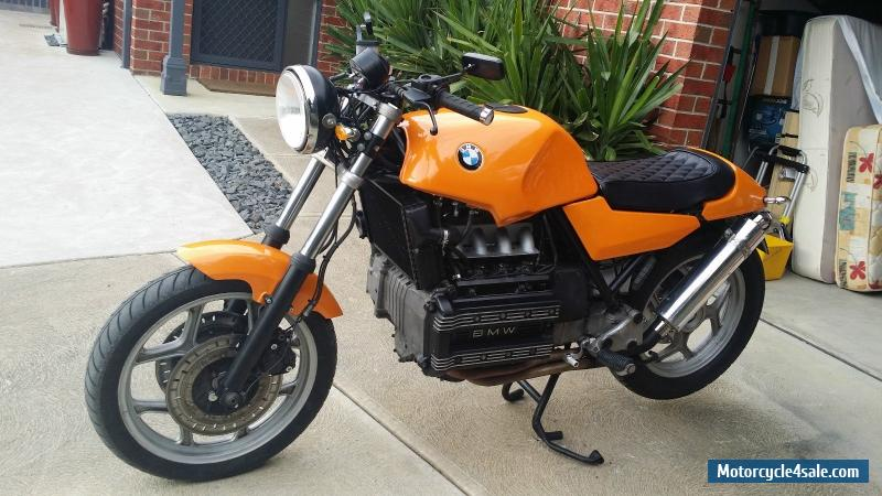 bmw k100rs wiring diagram bmw free engine image for user. Black Bedroom Furniture Sets. Home Design Ideas