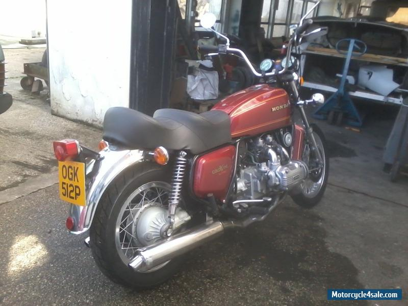 motorcycles california dct gold huntington new ca beach for sale in honda wing