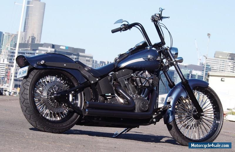 harley davidson night train for sale in australia. Black Bedroom Furniture Sets. Home Design Ideas