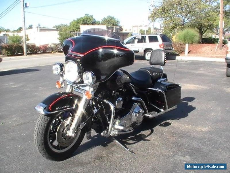 Harley Sportster Wiring Colors