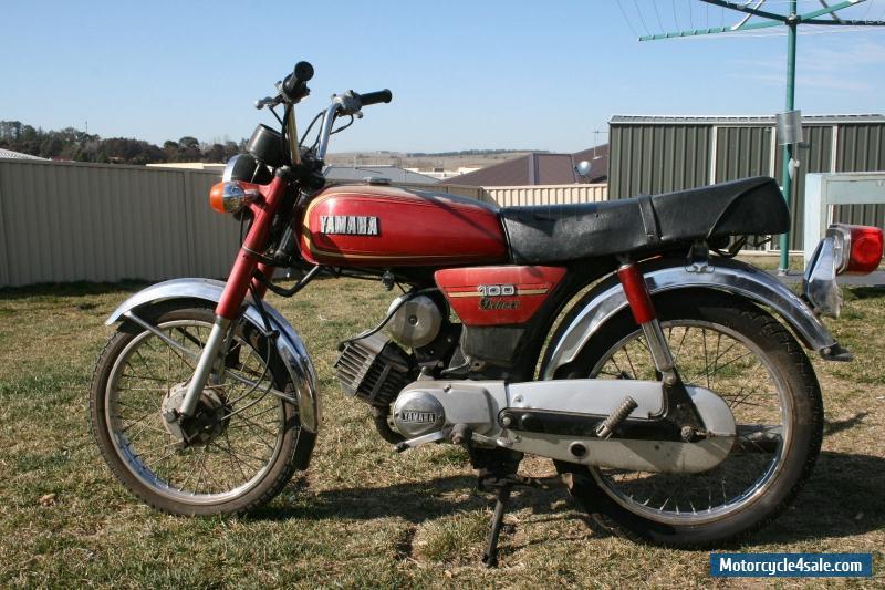 Yamaha Dx For Sale Australia