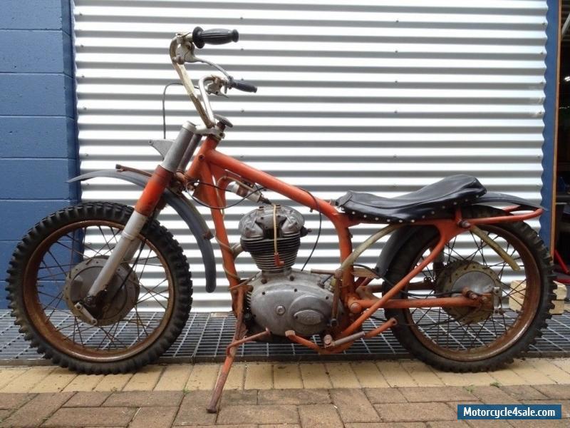 Ducati Scrambler  Price Australia