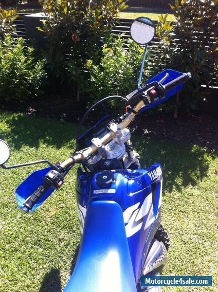 Yamaha Dt For Sale Australia