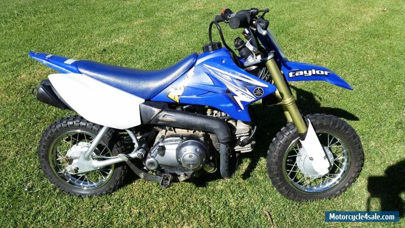 yamaha 2011 for sale in australia