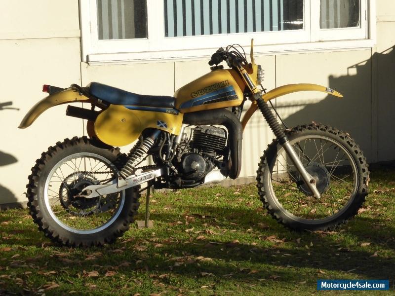 Suzuki Pe For Sale Australia