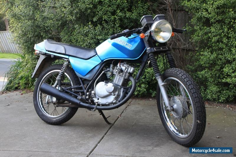 1982 Suzuki Gs1100l Chopper – Wonderful Image Gallery