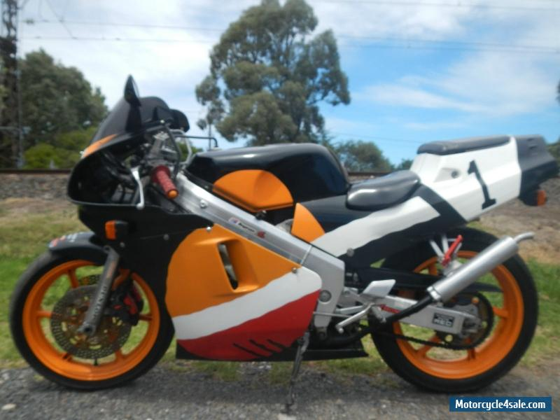 how to sell motorcycle in melbourne