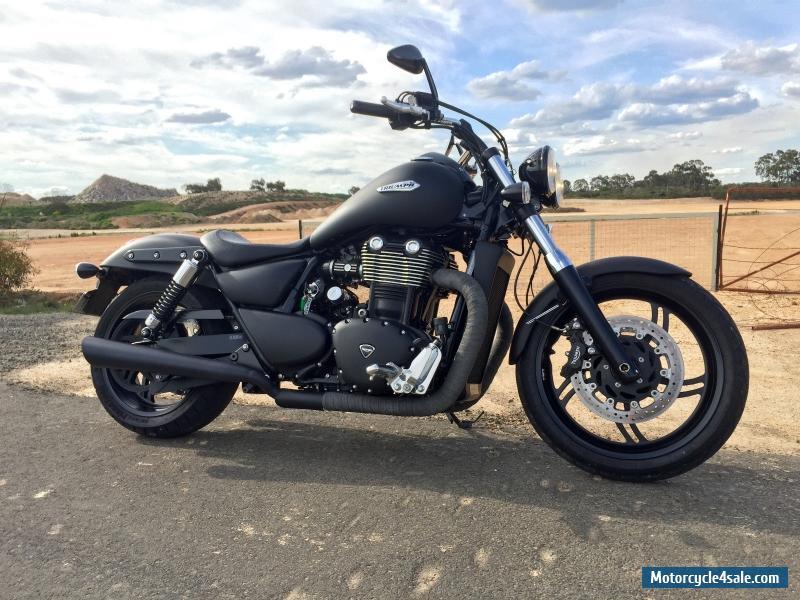 Showthread further Harley davidson flsts heritage  20sprin 20clas additionally Au as well Triumph Chopper likewise Suzuki Savage Wiring Diagram. on triumph chopper oil filter
