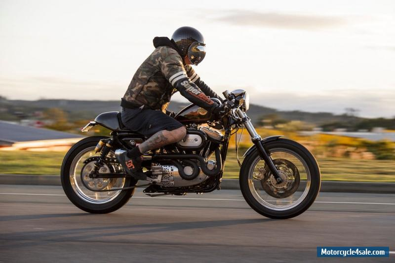 harley davidson vs honda essay example Research database a 6 page paper comparing the harley-davidson flstn heritage the essay then focuses on communities of practice as a useful model for.