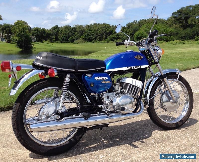 Yamaha Motorcycles Canada