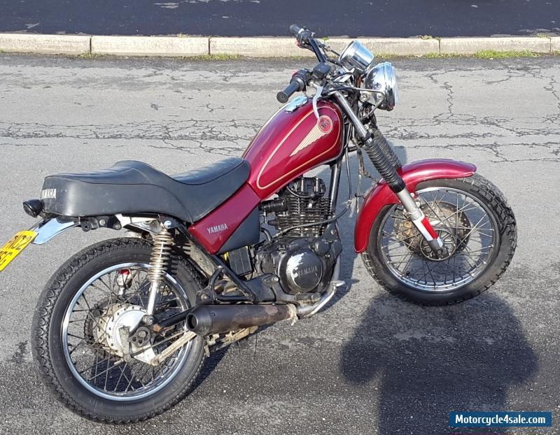 Yamaha Cs For Sale Ebay