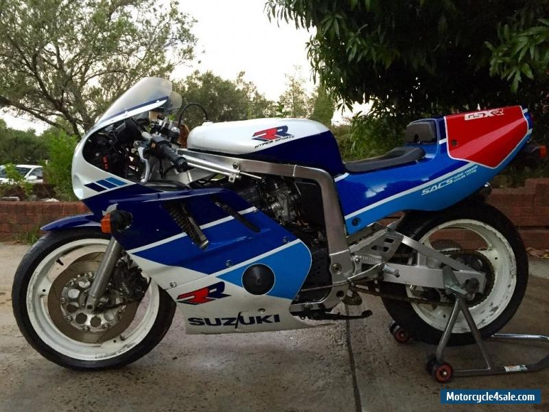 Suzuki Gsxr Engine For Sale