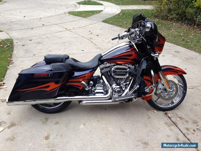 2015 harley davidson touring for sale in united states. Black Bedroom Furniture Sets. Home Design Ideas