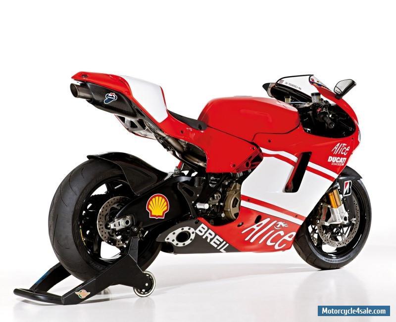 Ducati  For Sale Uk Ebay