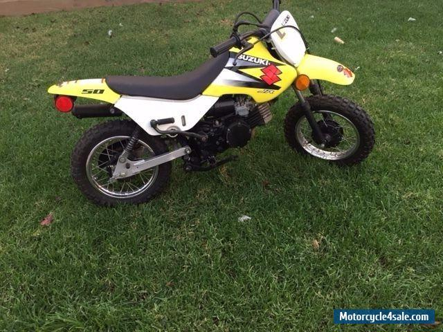 Suzuki Jr For Sale Nsw