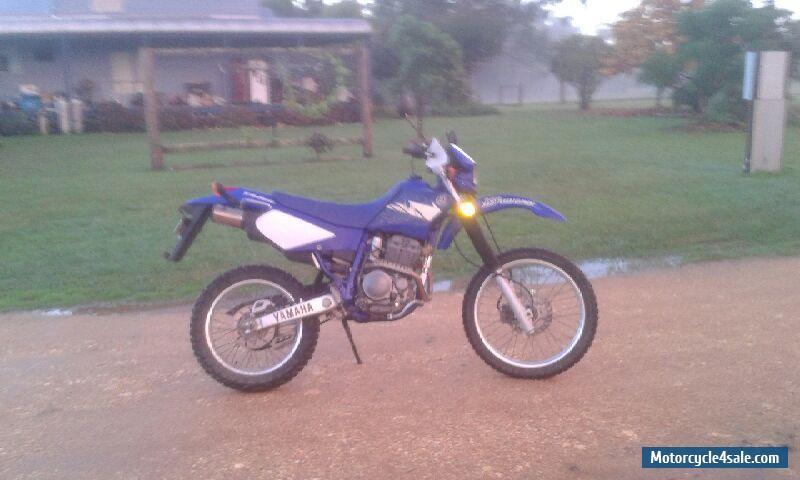 Yamaha ttr for sale in australia for Yamaha ttr50 price