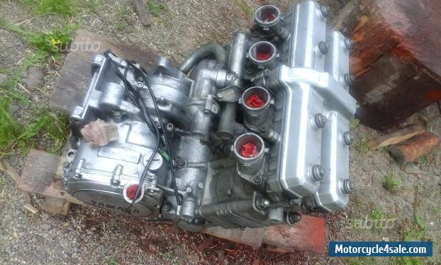 1992 yamaha fzr for sale in united kingdom for 2 4 motor for sale