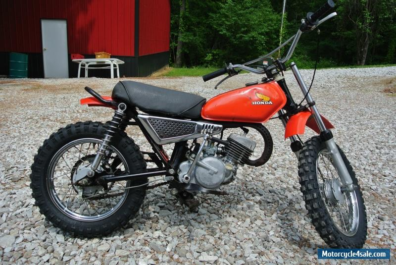 avery 8987 template - honda 50 for sale 28 images 1977 honda st 50 for sale