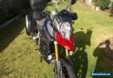 Suzuki V Strom 1000 for Sale