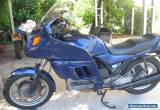 BMW K100RT 1988 for Sale