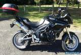 "TRIUMPH TIGER 1050 ""ABS""  for Sale"