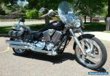2003 Victory Vegas for Sale