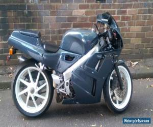 1993 HONDA VFR400 NC30 LAMs Approved for Sale