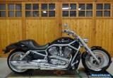 2007 Harley-Davidson VRSC for Sale