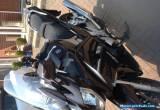 Yamaha FJR 1300A 2013 for Sale