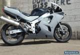 1995 Kawasaki Ninja for Sale