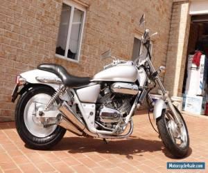 honda vt250c for Sale