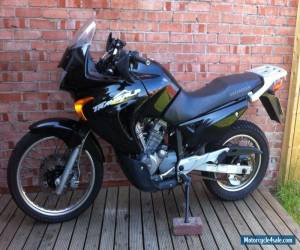 Honda Transalp 650 for Sale
