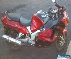 SUZUKI GSX105B for Sale