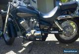 Honda 750 shadow 2011 for Sale