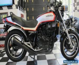 1984 Honda Sabre for Sale