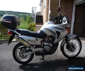Honda XL650 Transalp 2003  for Sale