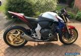 HONDA CB1000R RA-B EXTREME.ABS MODEL,stunning condition,only 6600 miles. for Sale