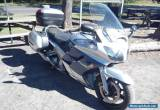 FJR 1300a  (Central Coast NSW) for Sale